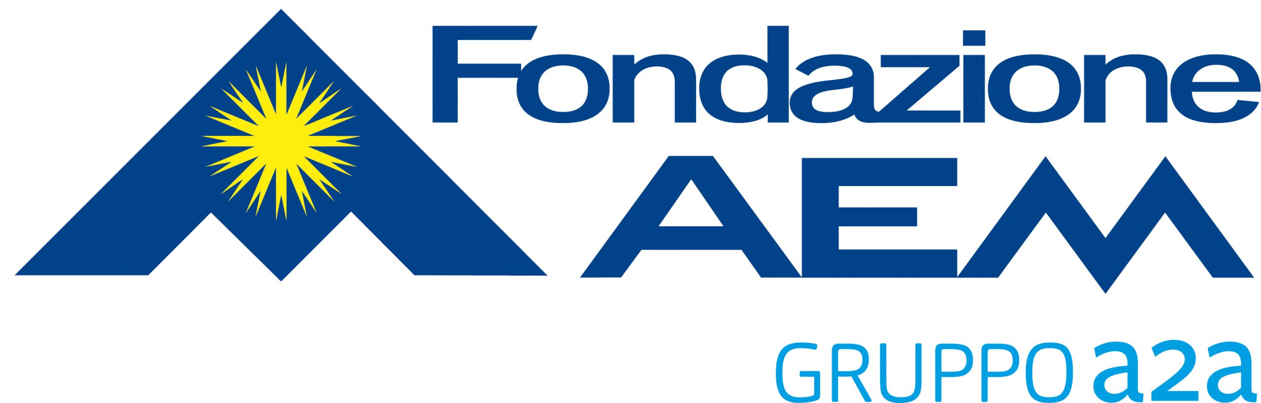 Logo associato
